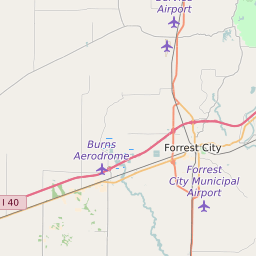 map of wynne arkansas Zip Code 72396 Profile Map And Demographics Updated July 2020 map of wynne arkansas