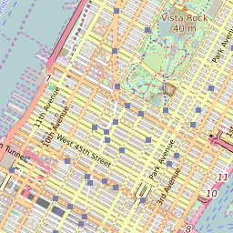 zip code 10128 profile map and demographics updated november 2020 zipdatamaps